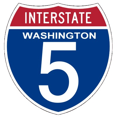 Getting to Know I-5