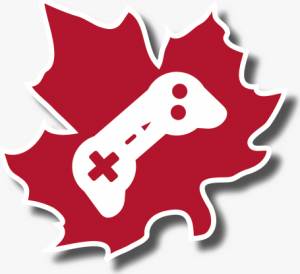 The Canadian Game Industry